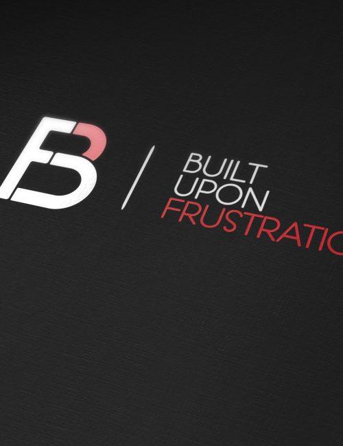Built Upon Frustration