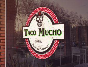 Taco Mucho